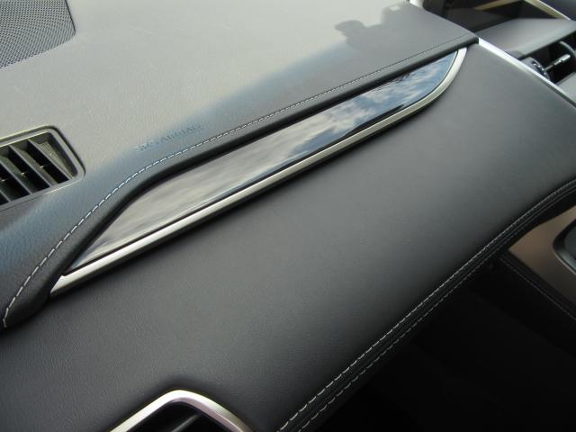 NX300hVerL4WD1オナ黒革SRパノラV モデエアロ 4WD 1オナ黒革SR ナビ地デジ LSS+ パノラミックV BSM PKSB カラーHUD 禁煙車 Dレコーダ エンスタ RCTA AHS 後席電動&H 3眼LED ルーフR 同色アーチ モデエアロ(54枚目)