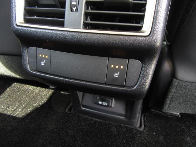NX300hVerL4WD1オナ黒革SRパノラV モデエアロ 4WD 1オナ黒革SR ナビ地デジ LSS+ パノラミックV BSM PKSB カラーHUD 禁煙車 Dレコーダ エンスタ RCTA AHS 後席電動&H 3眼LED ルーフR 同色アーチ モデエアロ(58枚目)