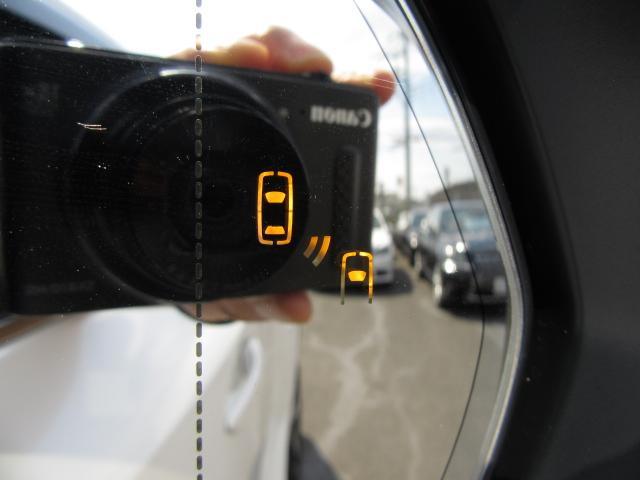 NX300hVerL4WD1オナ黒革SRパノラV モデエアロ 4WD 1オナ黒革SR ナビ地デジ LSS+ パノラミックV BSM PKSB カラーHUD 禁煙車 Dレコーダ エンスタ RCTA AHS 後席電動&H 3眼LED ルーフR 同色アーチ モデエアロ(63枚目)