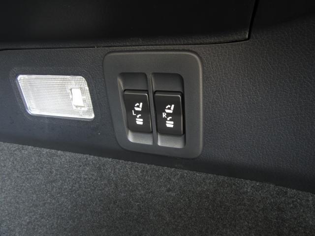 NX300hVerL 白革SRマクレビ 全レーダC TOMS 後期 白革SR 純ナビ地デジ マクレビ 全車速レーダC プリクラ パノラV BSM AHB LDA HUD 禁煙車 TVジャンパ 後席電動 AC100W PBドア 3眼LED トムスエアロ&4本マフラ(40枚目)