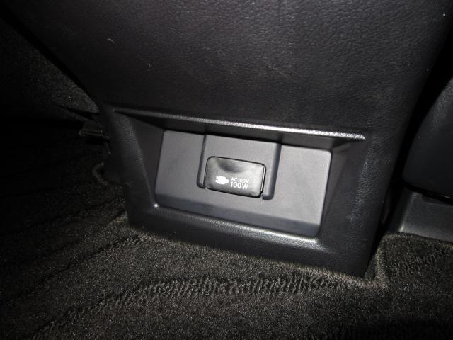 NX300hVerL 白革SRマクレビ 全レーダC TOMS 後期 白革SR 純ナビ地デジ マクレビ 全車速レーダC プリクラ パノラV BSM AHB LDA HUD 禁煙車 TVジャンパ 後席電動 AC100W PBドア 3眼LED トムスエアロ&4本マフラ(58枚目)