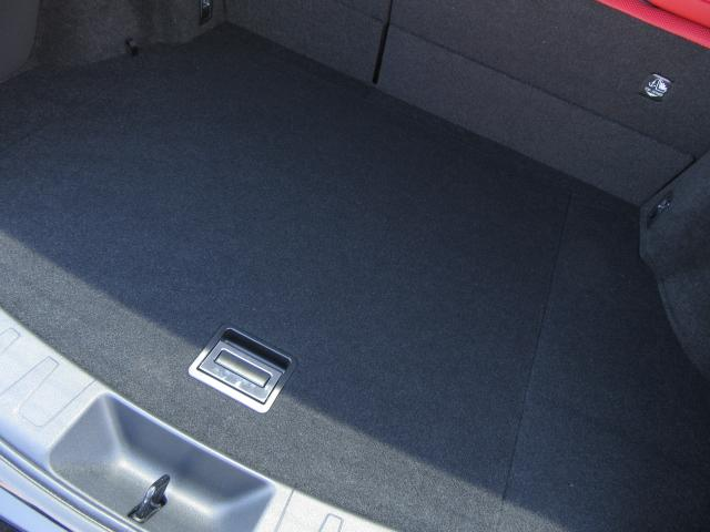 UX250hFスポ4WD 1オナ赤革 パノラV カラーHUD 4WD 1オナ赤革 ベンチ&ヒータS 純ナビ地デジ LSS+ パノラミックV BSM PKSB カラーHUD 禁煙車 Dレコーダ AHS AC1500W ルーフR PBドア 3眼LED 18AW(39枚目)