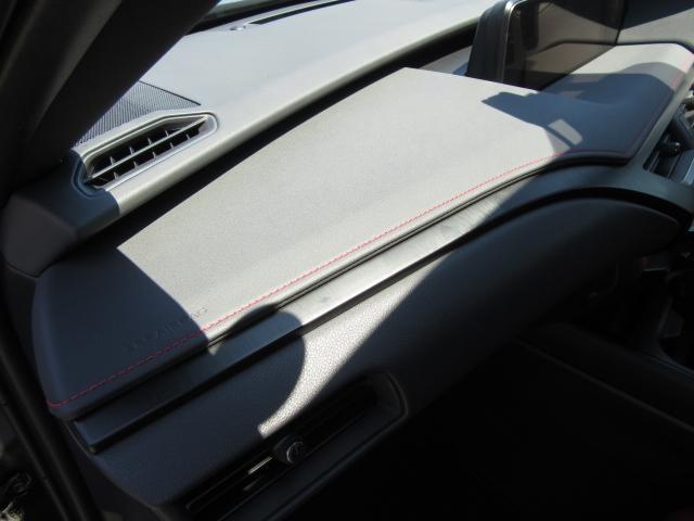 UX250hFスポ4WD 1オナ赤革 パノラV カラーHUD 4WD 1オナ赤革 ベンチ&ヒータS 純ナビ地デジ LSS+ パノラミックV BSM PKSB カラーHUD 禁煙車 Dレコーダ AHS AC1500W ルーフR PBドア 3眼LED 18AW(53枚目)