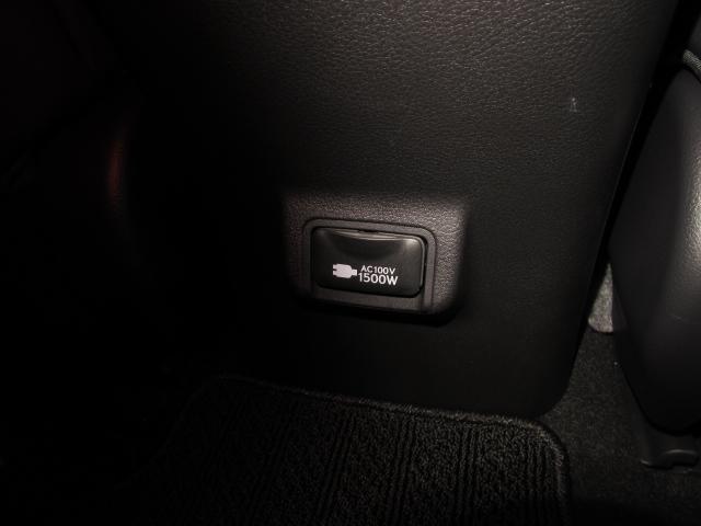 UX250hFスポ4WD 1オナ赤革 パノラV カラーHUD 4WD 1オナ赤革 ベンチ&ヒータS 純ナビ地デジ LSS+ パノラミックV BSM PKSB カラーHUD 禁煙車 Dレコーダ AHS AC1500W ルーフR PBドア 3眼LED 18AW(56枚目)