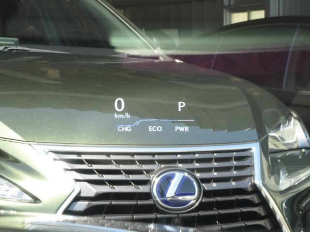 UX250hFスポ4WD 1オナ赤革 パノラV カラーHUD 4WD 1オナ赤革 ベンチ&ヒータS 純ナビ地デジ LSS+ パノラミックV BSM PKSB カラーHUD 禁煙車 Dレコーダ AHS AC1500W ルーフR PBドア 3眼LED 18AW(64枚目)