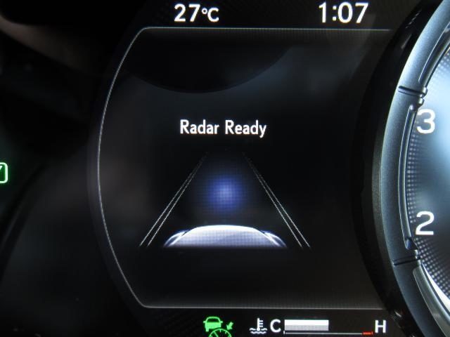 UX250hFスポ4WD 1オナ赤革 パノラV カラーHUD 4WD 1オナ赤革 ベンチ&ヒータS 純ナビ地デジ LSS+ パノラミックV BSM PKSB カラーHUD 禁煙車 Dレコーダ AHS AC1500W ルーフR PBドア 3眼LED 18AW(68枚目)