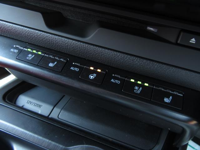 UX250hFスポ4WD 1オナ赤革 パノラV カラーHUD 4WD 1オナ赤革 ベンチ&ヒータS 純ナビ地デジ LSS+ パノラミックV BSM PKSB カラーHUD 禁煙車 Dレコーダ AHS AC1500W ルーフR PBドア 3眼LED 18AW(77枚目)