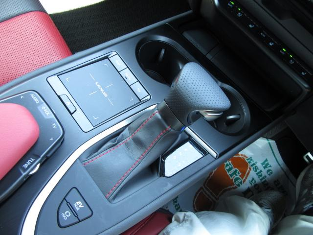 UX250hFスポ4WD 1オナ赤革 パノラV カラーHUD 4WD 1オナ赤革 ベンチ&ヒータS 純ナビ地デジ LSS+ パノラミックV BSM PKSB カラーHUD 禁煙車 Dレコーダ AHS AC1500W ルーフR PBドア 3眼LED 18AW(78枚目)