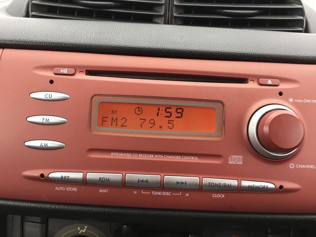 スバル R1 R レザーアルカンターラセレクション