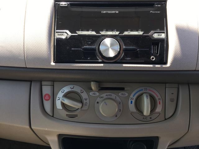 L 4WD 5速MT 後期 HID キーレス オートエアコン(18枚目)