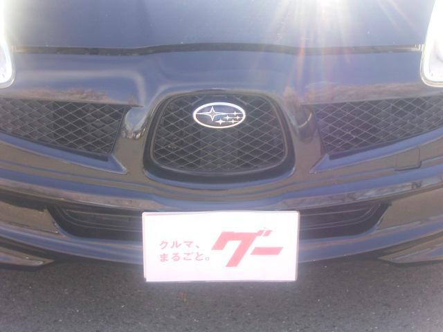 S パドルシフト エアロ キセノン 車高調 ミニライトAW(4枚目)