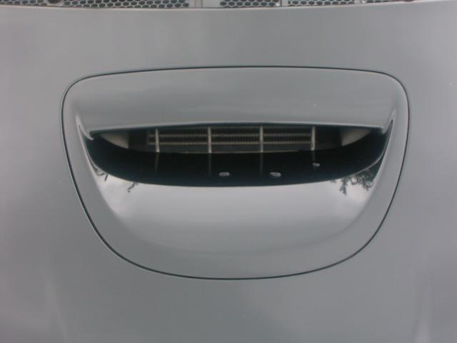 S 4WD HDDナビ ローダウン ワンセグTV キーレス(7枚目)