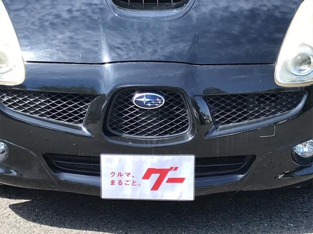 S アルカンターラセレクション 4WD キセノン キーレス(4枚目)