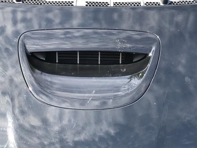 S アルカンターラセレクション 4WD キセノン キーレス(5枚目)
