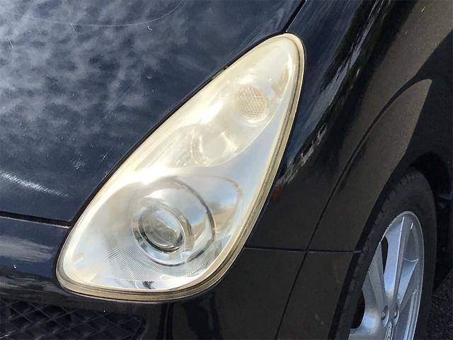 S アルカンターラセレクション 4WD キセノン キーレス(8枚目)