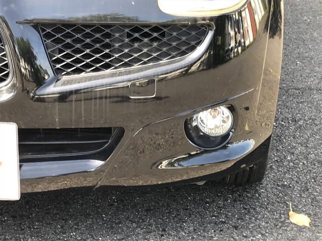 S アルカンターラセレクション 4WD キセノン キーレス(10枚目)