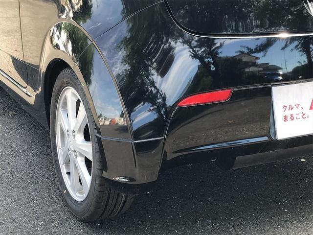 S アルカンターラセレクション 4WD キセノン キーレス(18枚目)