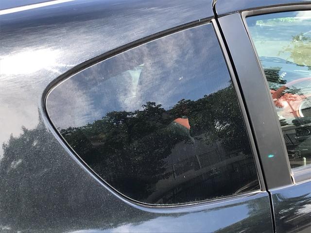 S アルカンターラセレクション 4WD キセノン キーレス(34枚目)