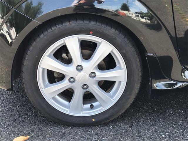 S アルカンターラセレクション 4WD キセノン キーレス(35枚目)