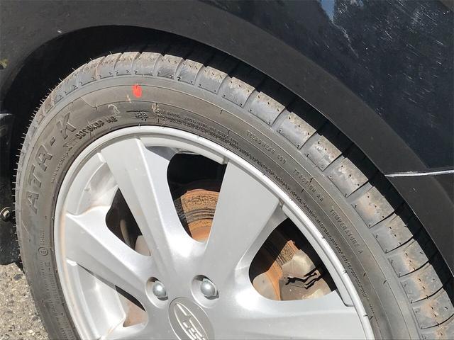 S アルカンターラセレクション 4WD キセノン キーレス(40枚目)
