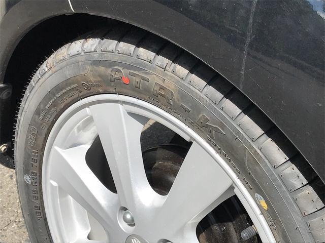 S アルカンターラセレクション 4WD キセノン キーレス(42枚目)