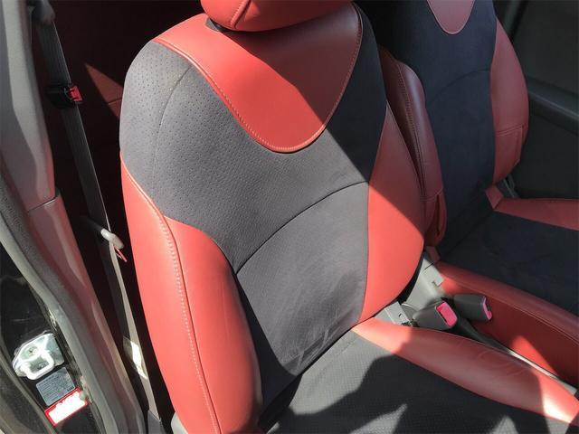S アルカンターラセレクション 4WD キセノン キーレス(48枚目)