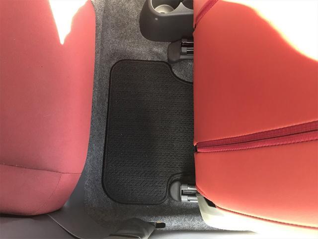 S アルカンターラセレクション 4WD キセノン キーレス(64枚目)