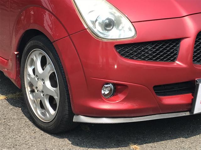 R 5速マニュアル キセノンライト ETC キーレス CD フォグランプ ダブルエアバッグ ABS 純正15インチアルミ(6枚目)