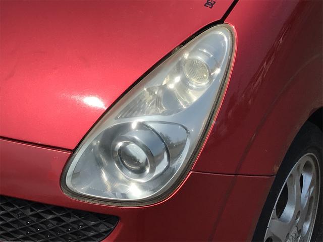 R 5速マニュアル キセノンライト ETC キーレス CD フォグランプ ダブルエアバッグ ABS 純正15インチアルミ(7枚目)