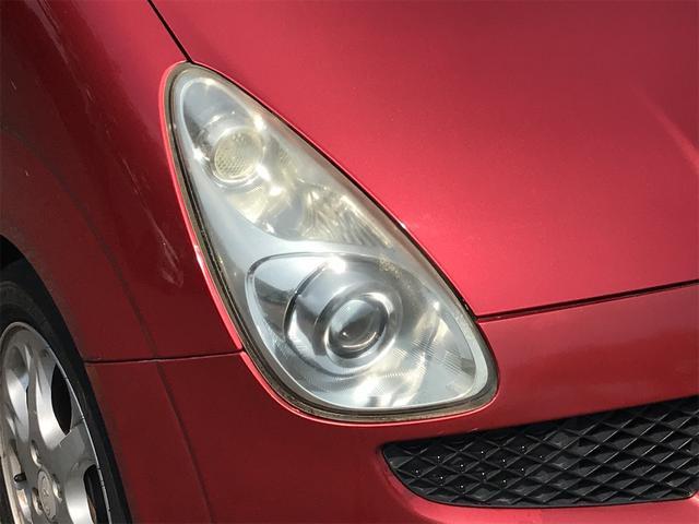 R 5速マニュアル キセノンライト ETC キーレス CD フォグランプ ダブルエアバッグ ABS 純正15インチアルミ(8枚目)
