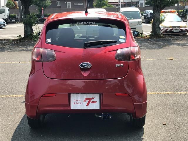 R 5速マニュアル キセノンライト ETC キーレス CD フォグランプ ダブルエアバッグ ABS 純正15インチアルミ(13枚目)