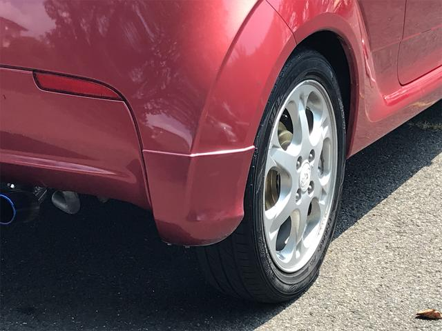R 5速マニュアル キセノンライト ETC キーレス CD フォグランプ ダブルエアバッグ ABS 純正15インチアルミ(16枚目)