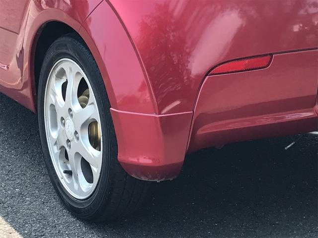 R 5速マニュアル キセノンライト ETC キーレス CD フォグランプ ダブルエアバッグ ABS 純正15インチアルミ(17枚目)
