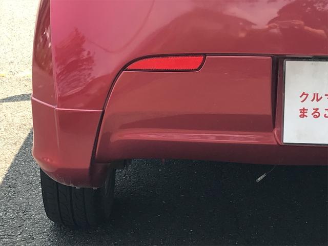 R 5速マニュアル キセノンライト ETC キーレス CD フォグランプ ダブルエアバッグ ABS 純正15インチアルミ(21枚目)
