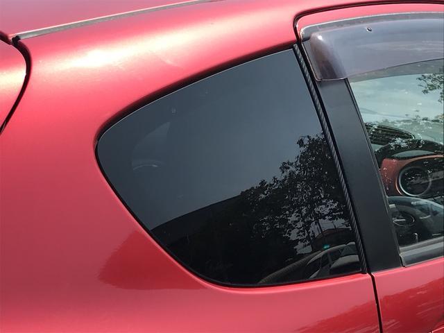 R 5速マニュアル キセノンライト ETC キーレス CD フォグランプ ダブルエアバッグ ABS 純正15インチアルミ(31枚目)
