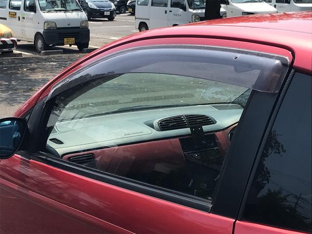 R 5速マニュアル キセノンライト ETC キーレス CD フォグランプ ダブルエアバッグ ABS 純正15インチアルミ(32枚目)