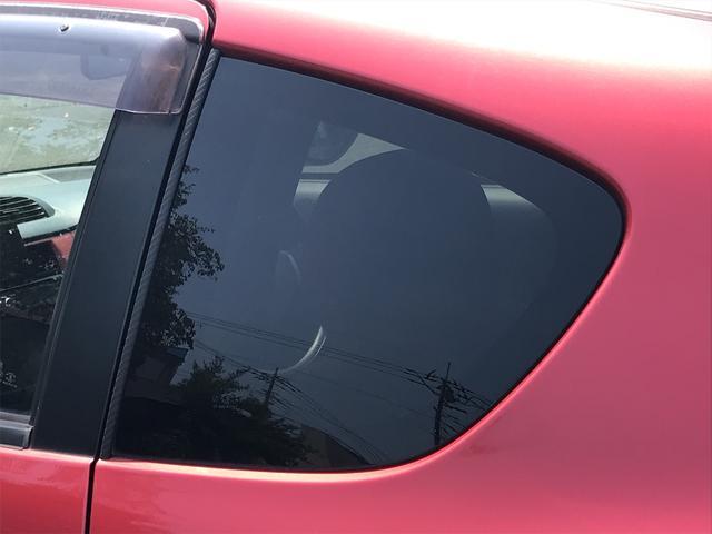 R 5速マニュアル キセノンライト ETC キーレス CD フォグランプ ダブルエアバッグ ABS 純正15インチアルミ(33枚目)