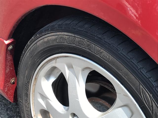 R 5速マニュアル キセノンライト ETC キーレス CD フォグランプ ダブルエアバッグ ABS 純正15インチアルミ(39枚目)