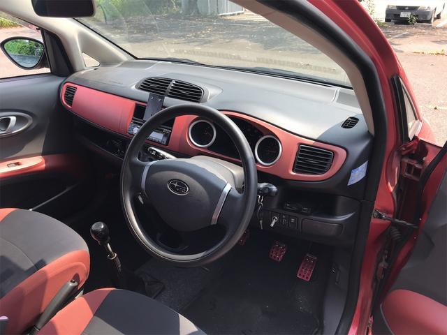 R 5速マニュアル キセノンライト ETC キーレス CD フォグランプ ダブルエアバッグ ABS 純正15インチアルミ(43枚目)
