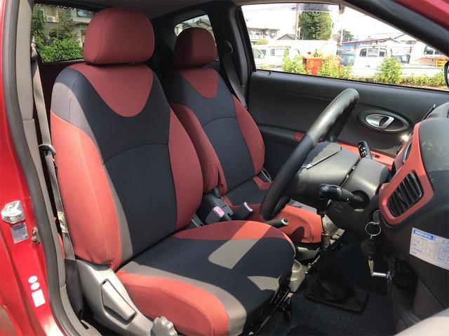 R 5速マニュアル キセノンライト ETC キーレス CD フォグランプ ダブルエアバッグ ABS 純正15インチアルミ(44枚目)