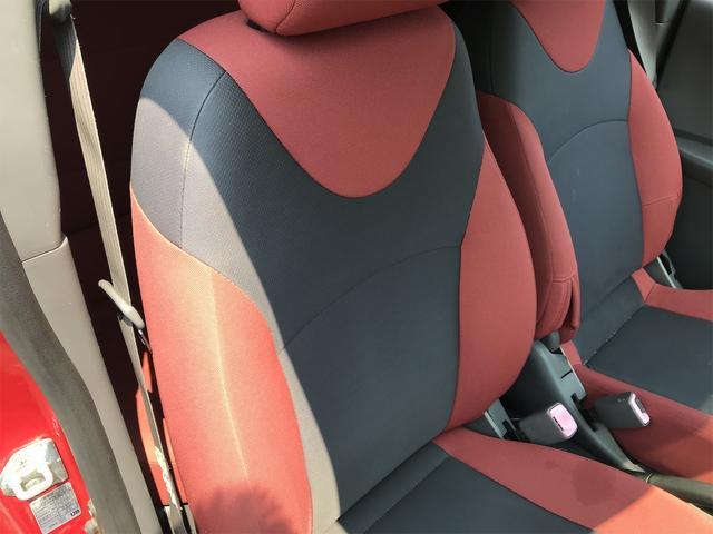 R 5速マニュアル キセノンライト ETC キーレス CD フォグランプ ダブルエアバッグ ABS 純正15インチアルミ(47枚目)