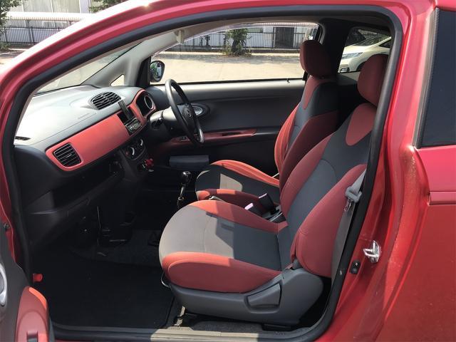 R 5速マニュアル キセノンライト ETC キーレス CD フォグランプ ダブルエアバッグ ABS 純正15インチアルミ(54枚目)