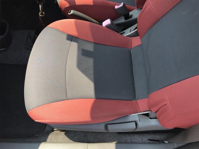 R 5速マニュアル キセノンライト ETC キーレス CD フォグランプ ダブルエアバッグ ABS 純正15インチアルミ(55枚目)