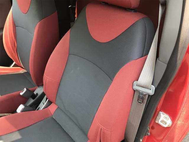 R 5速マニュアル キセノンライト ETC キーレス CD フォグランプ ダブルエアバッグ ABS 純正15インチアルミ(56枚目)