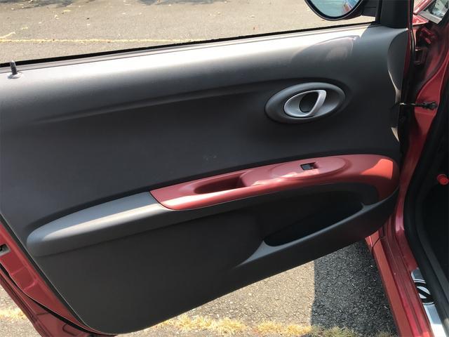 R 5速マニュアル キセノンライト ETC キーレス CD フォグランプ ダブルエアバッグ ABS 純正15インチアルミ(59枚目)