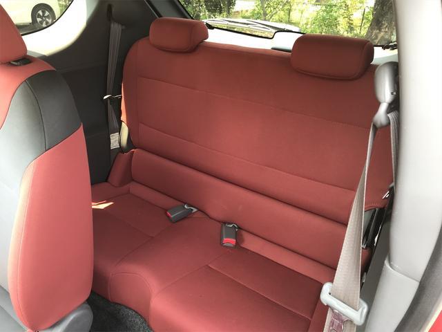R 5速マニュアル キセノンライト ETC キーレス CD フォグランプ ダブルエアバッグ ABS 純正15インチアルミ(60枚目)