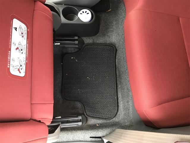 R 5速マニュアル キセノンライト ETC キーレス CD フォグランプ ダブルエアバッグ ABS 純正15インチアルミ(61枚目)