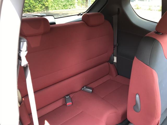 R 5速マニュアル キセノンライト ETC キーレス CD フォグランプ ダブルエアバッグ ABS 純正15インチアルミ(62枚目)