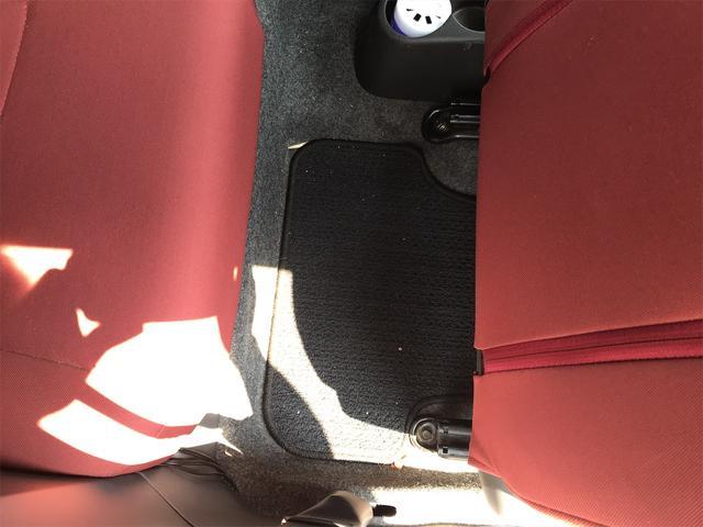 R 5速マニュアル キセノンライト ETC キーレス CD フォグランプ ダブルエアバッグ ABS 純正15インチアルミ(63枚目)