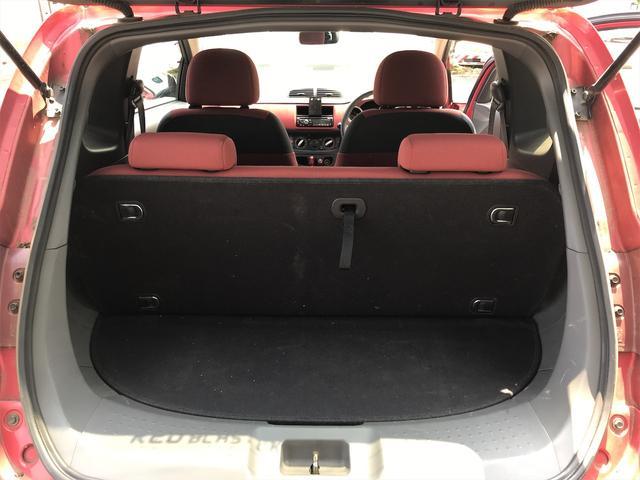 R 5速マニュアル キセノンライト ETC キーレス CD フォグランプ ダブルエアバッグ ABS 純正15インチアルミ(64枚目)